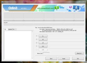 odin download odin flash tool samsung, download odin