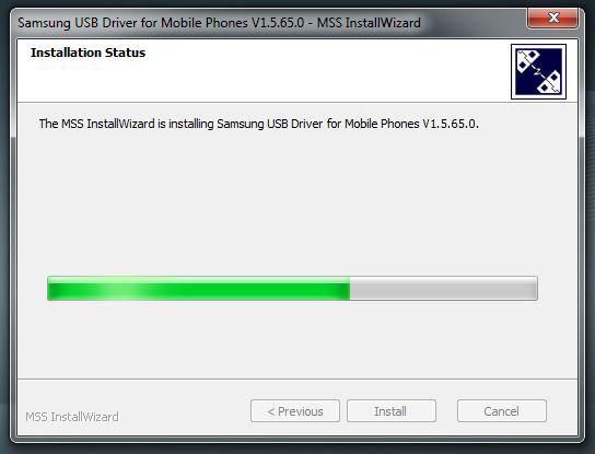 samsung-usb-driver-install-wizard-4-installing